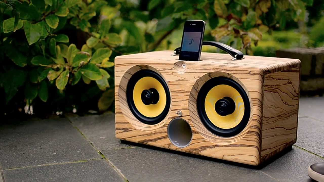 diy bluetooth speaker kit diy design ideas