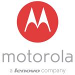 Google hands over the Motorola handset business to Lenovo